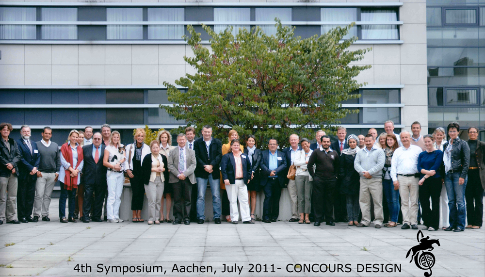4th_Symposium_2011_web
