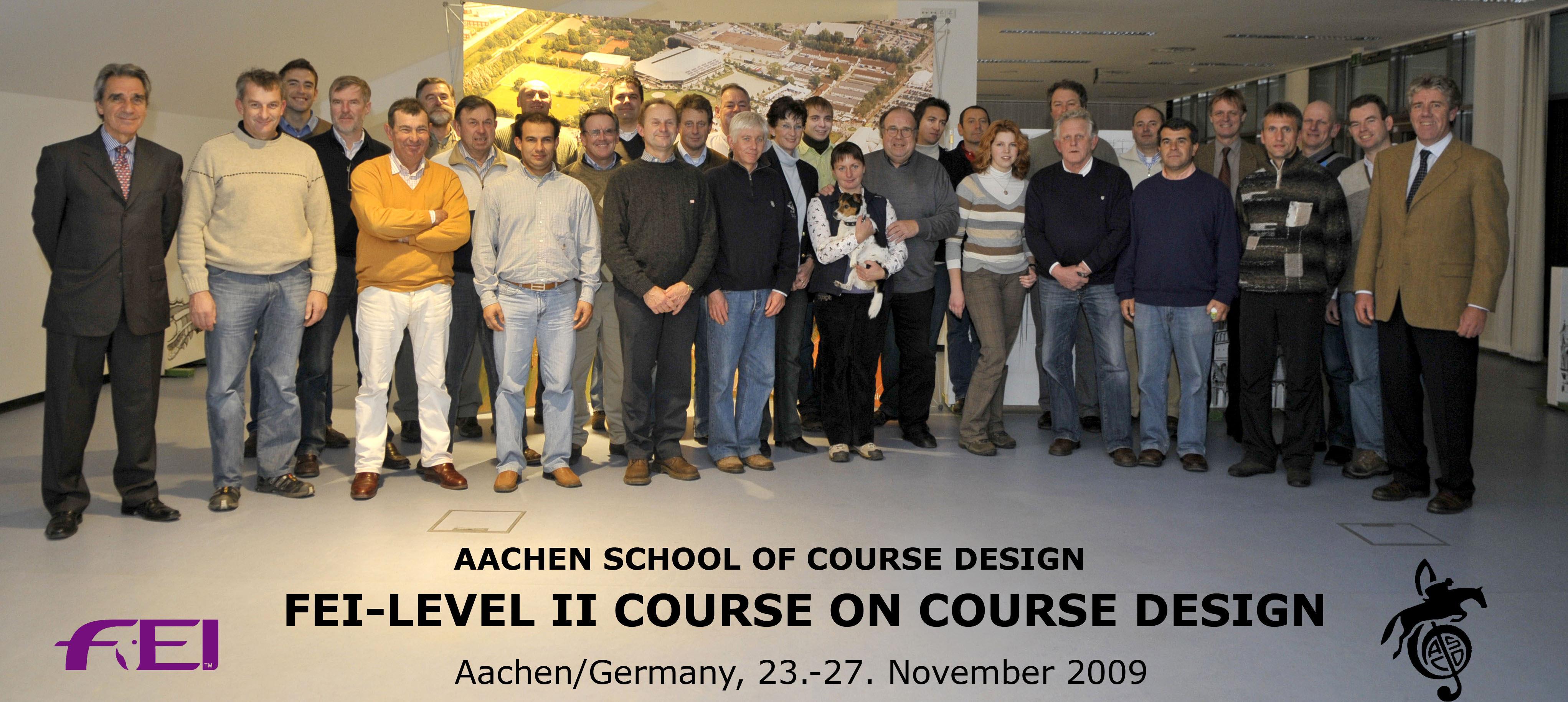 level2_2009_web